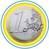 Köp Euro Millions Lotto kuponger online i Sverige