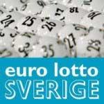 europa lotteriet sverige