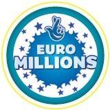 EuroMillions lotto