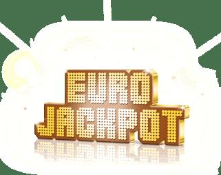 Eurojackpot lotto sverige