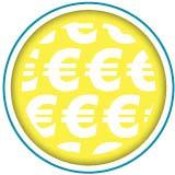 EuroLotto resultat på tisdagen 3 december 2013