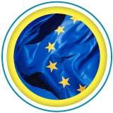 Gör sig redo för fredagens EuroLotto-dragning den 8 november