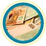 EuroLottos jackpottak ligger på €190 miljoner
