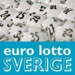 Eurolotto Sverige