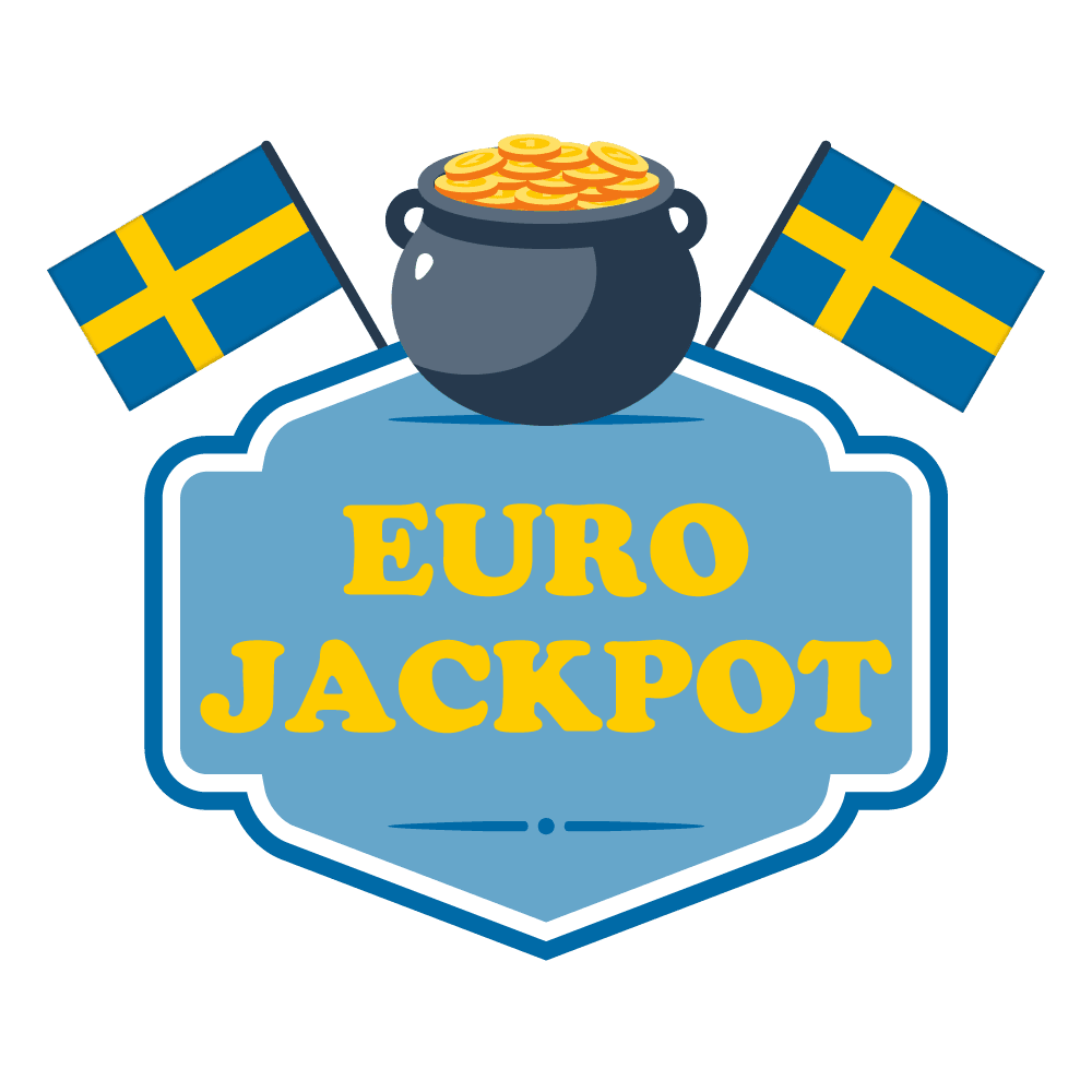 eurojackpot svenska spel