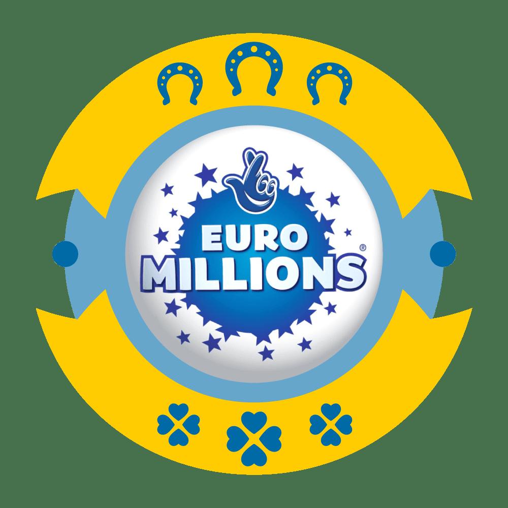 europa lotteriet