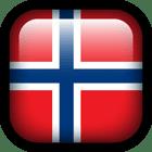 Eurolotto Norge