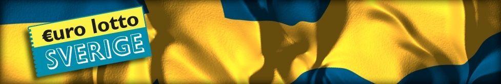 Euromillions Sverige